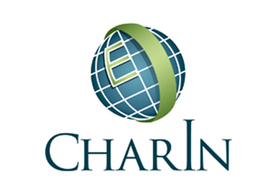 Rectifier Technologies is now a member of CharIN