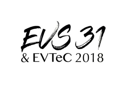 See you at EVS31 in Kobe