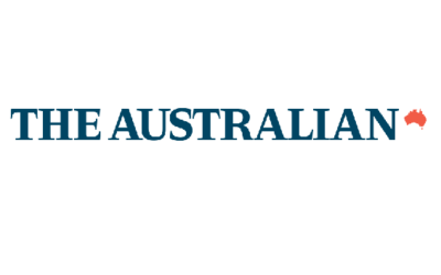 Rectifier Technologies featured in The Australian