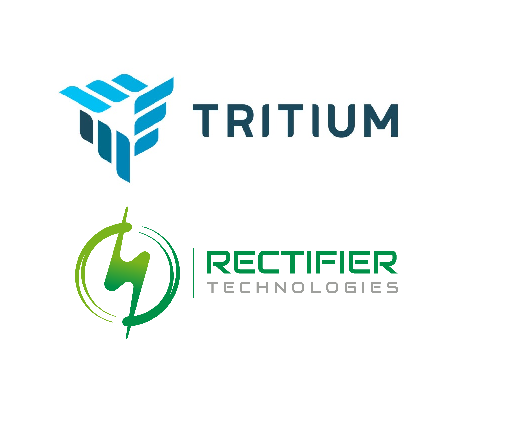 Preferred Supplier Agreement with Tritium