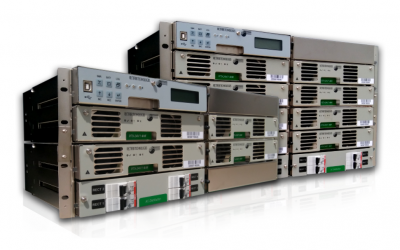 PACQ Powershelves Released