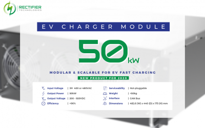 50kW for 2020