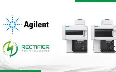 Trusted Supplier of Agilent Technologies